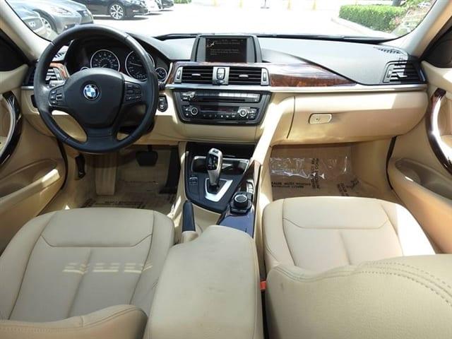 美国买车带回国 二手 TX Texas 得克萨斯州 埃尔帕索 el paso BMW 宝马