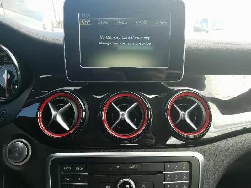 买车网 香港 二手 KY kentucky 肯塔基州 列克星顿 lexington Mercedes-Benz 奔驰
