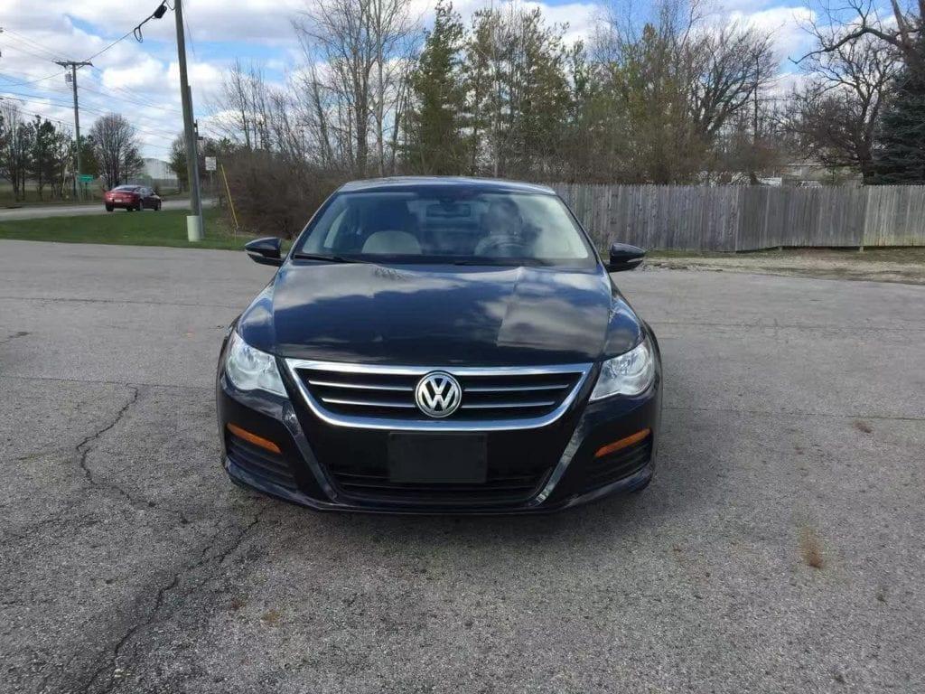买车 尾款 二手 IA Iowa 艾奥瓦(衣阿华)州 得梅因 des mcines Volkswagen 大众