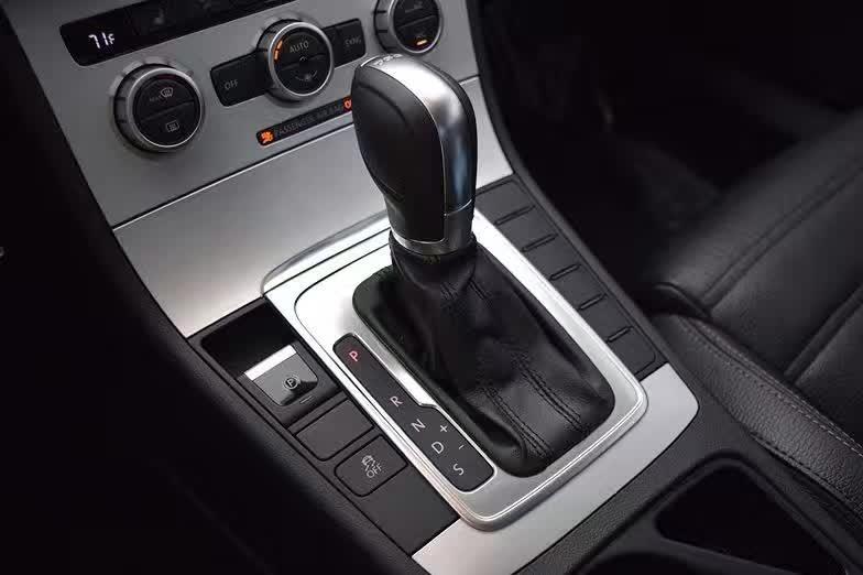 买车上会手续 二手 AZ Arizona 亚利桑那州 斯科茨代尔 scottsdale Volkswagen 大众