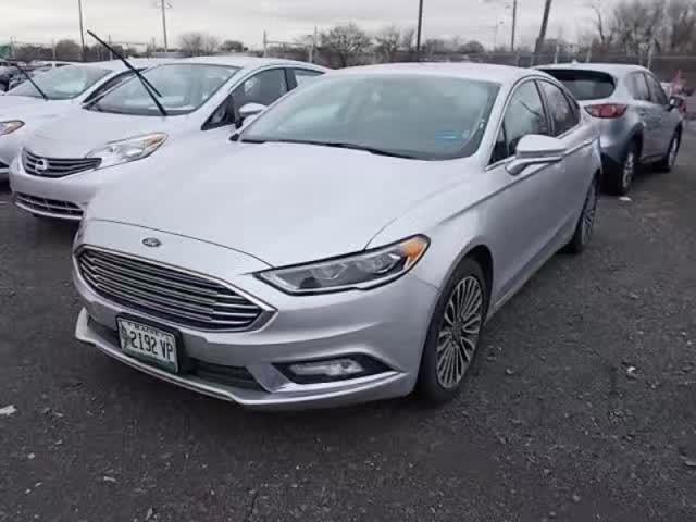 买车送三宝是什么 二手 AZ Arizona 亚利桑那州 诺加莱斯 nogales Ford 福特