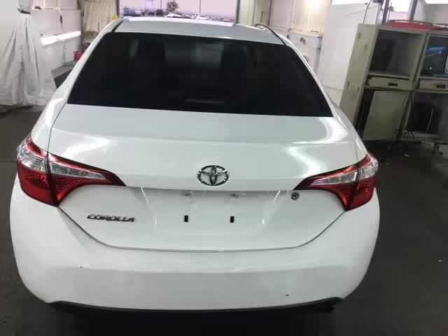 买车容易养车难 二手 WI Wisconsin 威斯康星州 麦迪逊 madison Toyota 丰田