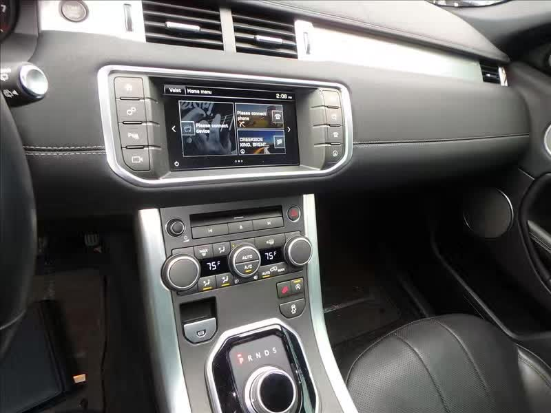 买车 买房 ptt 二手 SC South Carolina 南卡罗来州 查尔斯顿 charleston Land Rover 路虎
