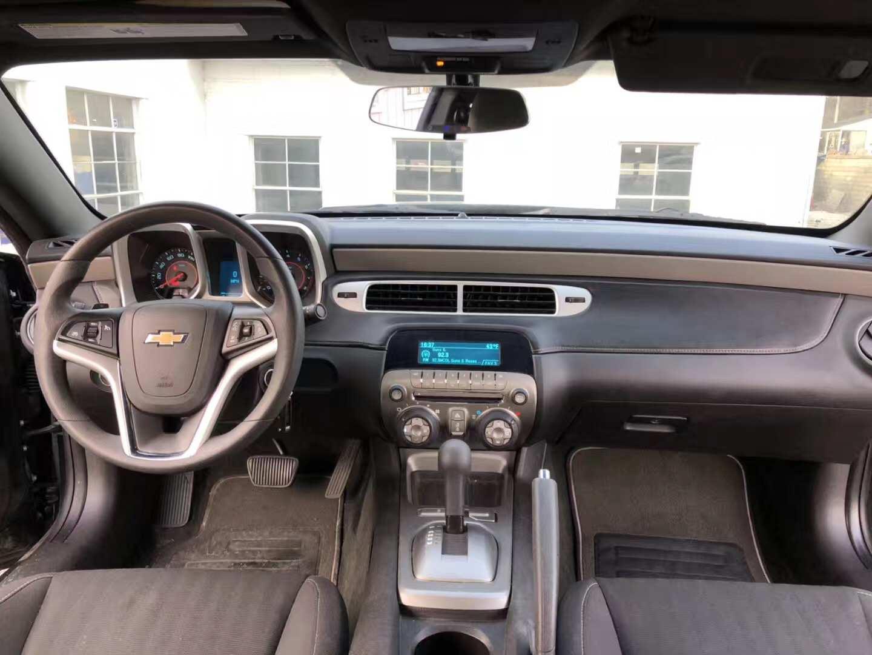 买车解约 二手 NY New York 纽约州 奥尔巴尼 albany Chevrolet 雪佛兰