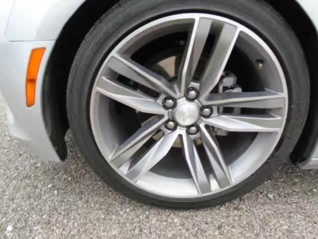 奔驰 二手 MA Massachusetts 马塞诸塞州(麻省) 劳伦斯 lawrence Chevrolet 雪佛兰