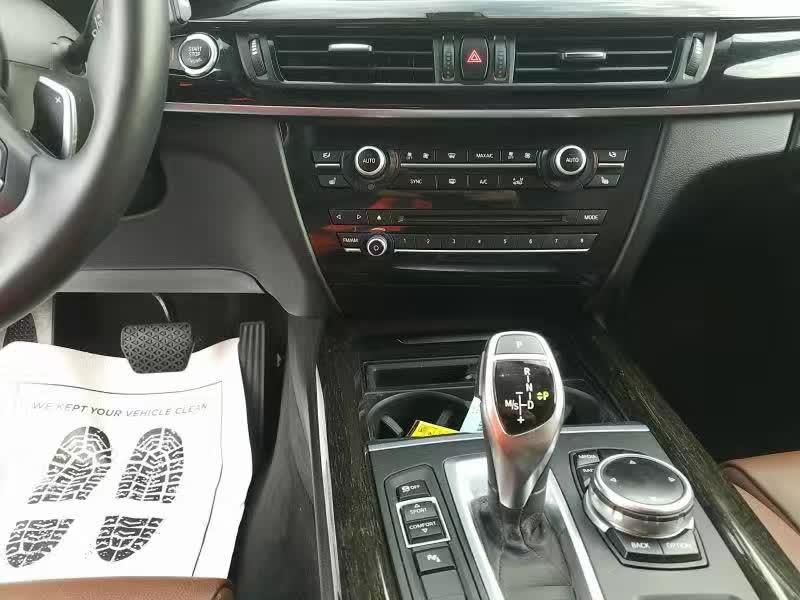 997二手车 二手 CA California 加利福尼亚州 盛迭戈 san  diego BMW 宝马