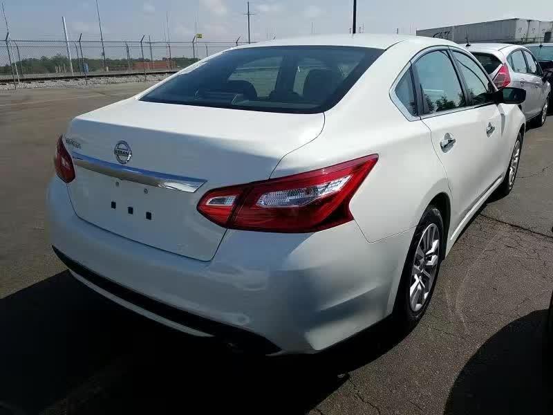 二手车5000 二手 TX Texas 得克萨斯州 泰勒 tyler Nissan 日产