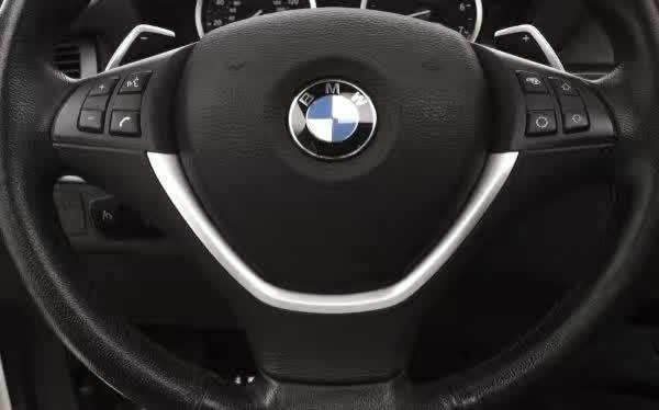 二手车5万以下 二手 TX Texas 得克萨斯州 朗维尤 longview BMW 宝马