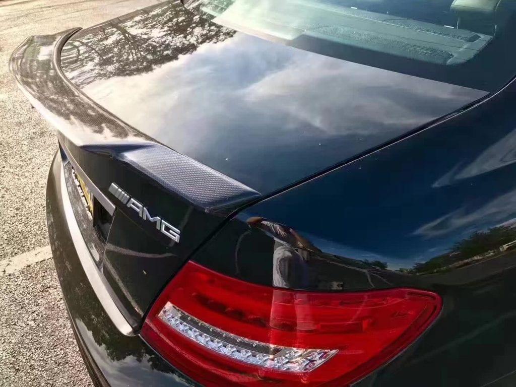 二手车50000 二手 TX Texas 得克萨斯州 搭拉斯 dallas Mercedes-Benz 奔驰