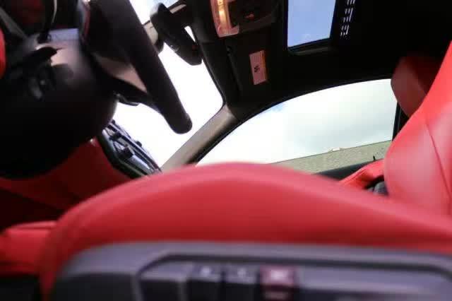 二手车58 二手 TX Texas 得克萨斯州 休斯顿 houston BMW 宝马