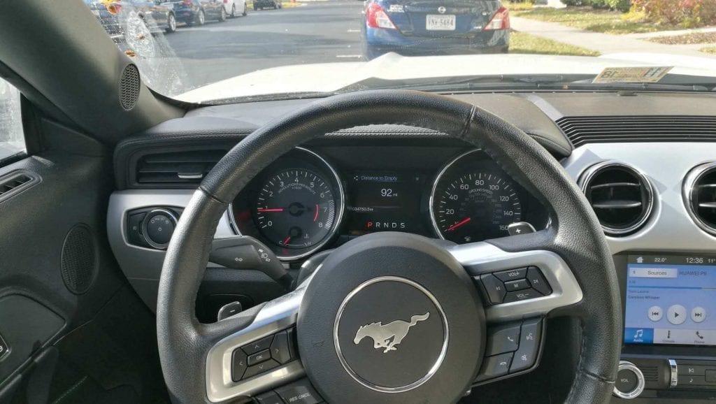 二手车40万 二手 TX Texas 得克萨斯州 奥得萨 odessa Ford 福特