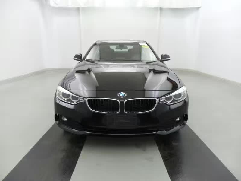 mazda 3二手车 二手 Rhode 罗得岛 BMW 宝马