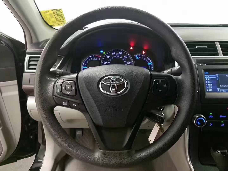 二手车10万以下 二手 NJ New Jersey 新泽西州 帕特森 paterson Toyota 丰田