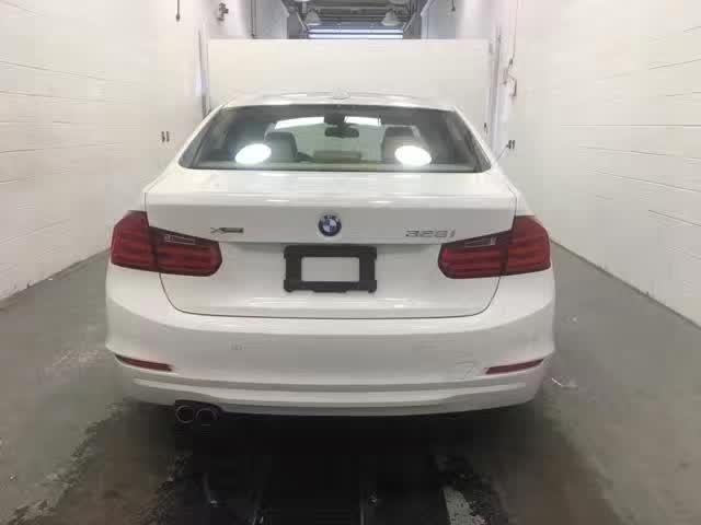 二手车主题网 二手 MT Montana 蒙大拿州 海伦娜 helana BMW 宝马