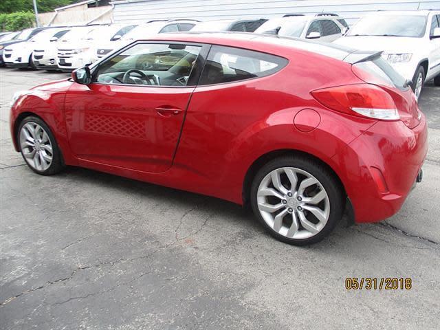 买车 签约 注意事项 二手 VA Virginia 弗吉尼亚州 弗吉尼亚比奇 virginia beach Hyundai 现代
