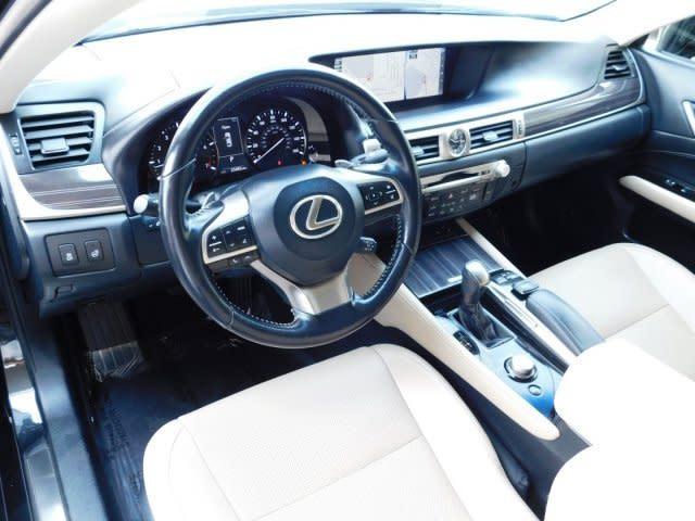 买车买房顺序 二手 SC South Carolina 南卡罗来州 萨瓦纳 savannah Lexus 雷克萨斯