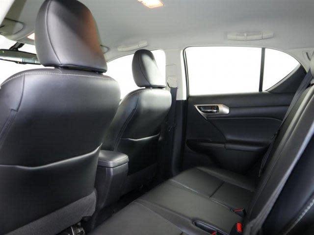 买车评估 二手 UT Utah 犹他州 盐湖城 salt lake city Lexus 雷克萨斯