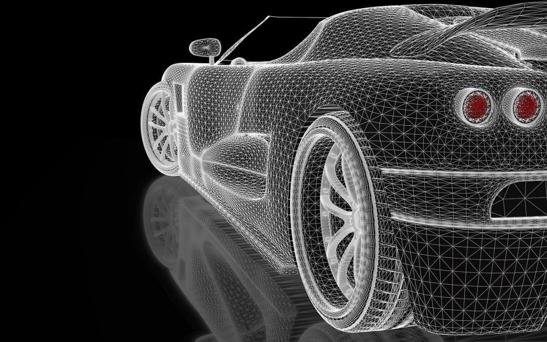 混合動力和電動車,是未來汽車的新趨勢