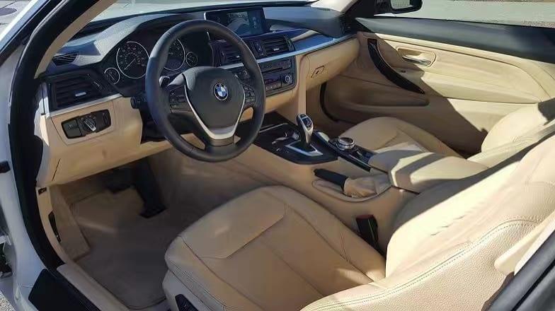 诺基亚 二手 NM New Mexico 新墨西哥州 阿尔伯克基 albuquerque BMW 宝马