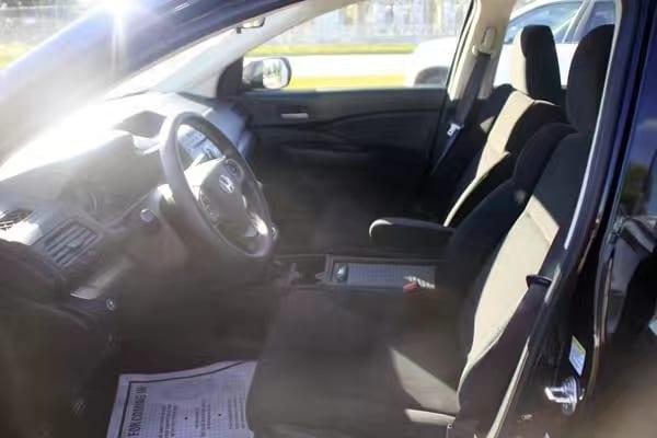保时捷 二手 KS Kansas 堪萨斯州 托皮卡 topeka Honda 本田