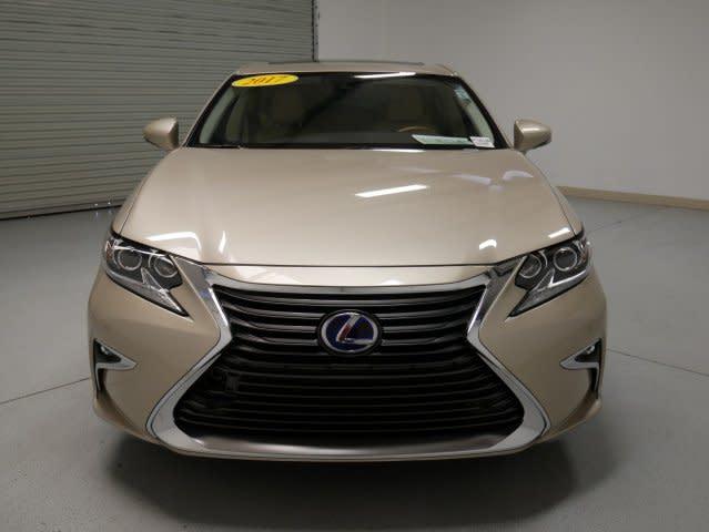 买车能刷卡吗 二手 TX Texas 得克萨斯州 维多利亚 victoria Lexus 雷克萨斯