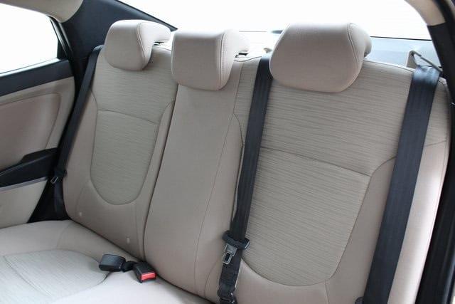买车头期款要多少 二手 CO Colorado 科罗拉多州 莱克伍德 lakewood Hyundai 现代