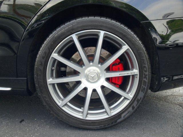 real racing 3买车 二手 NY New York 纽约州 奥尔巴尼 albany Mercedes-Benz 奔驰
