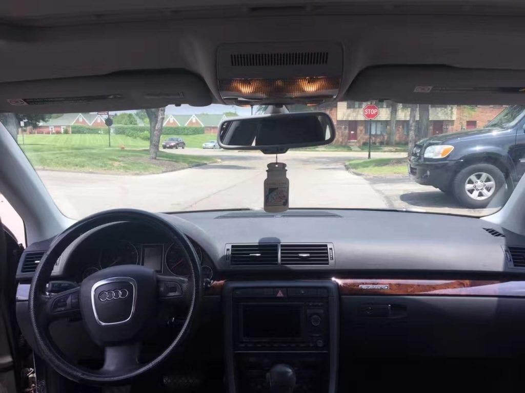 美国买车避税 二手 SC South Carolina 南卡罗来州 哥伦比亚 columbia0 audi 奥迪