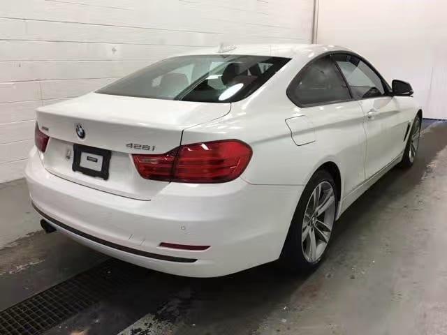 牵二手车拜拜 二手 SC South Carolina 南卡罗来州 哥伦比亚 columbia0 BMW 宝马