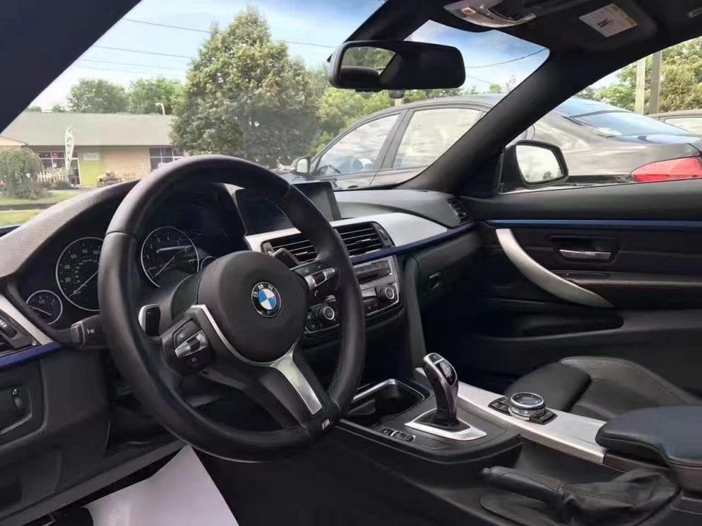 二手车哪个牌子好 二手 NM New Mexico 新墨西哥州 阿尔伯克基 albuquerque BMW 宝马