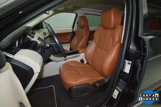 二手车线上估价 二手 LA Louisiana 路易斯安那州 新奥尔良 new orleans Land Rover 路虎