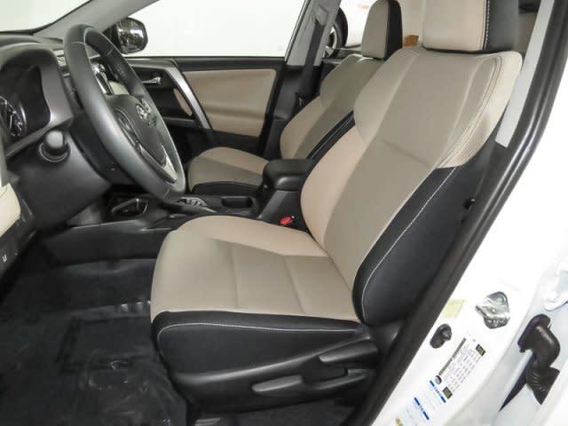 二手车infiniti 二手 CA California 加利福尼亚州 莫西卡列 mexicali Toyota 丰田