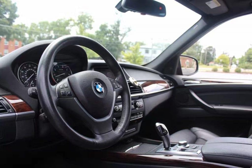 二手车南京 二手 NM New Mexico 新墨西哥州 华雷斯 juarez BMW 宝马