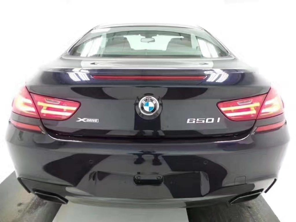 二手车汽车 二手 Rhode 罗得岛 BMW 宝马