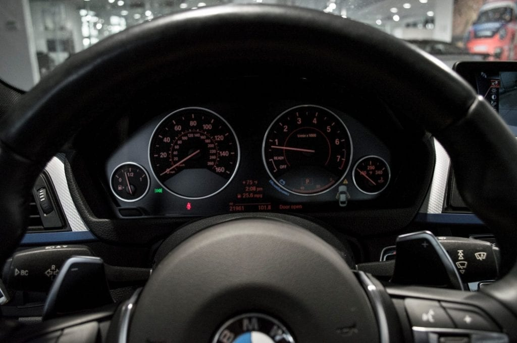 二手车行业 二手 AZ Arizona 亚利桑那州 诺加莱斯 nogales BMW 宝马