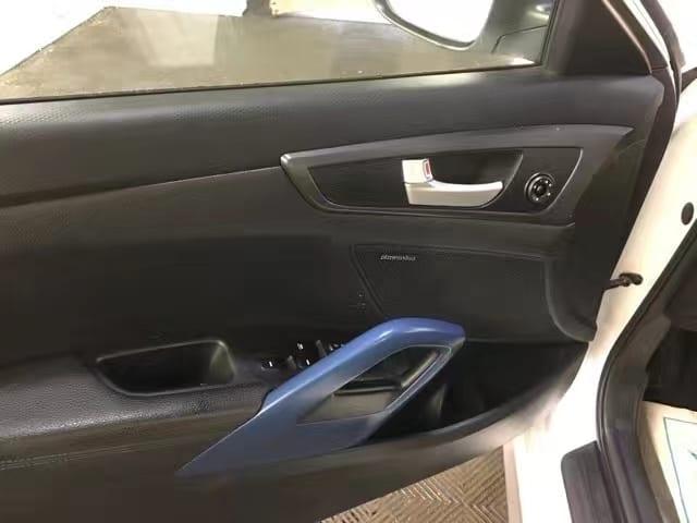 g class二手车 二手 AZ Arizona 亚利桑那州 梅萨 mesa Hyundai 现代