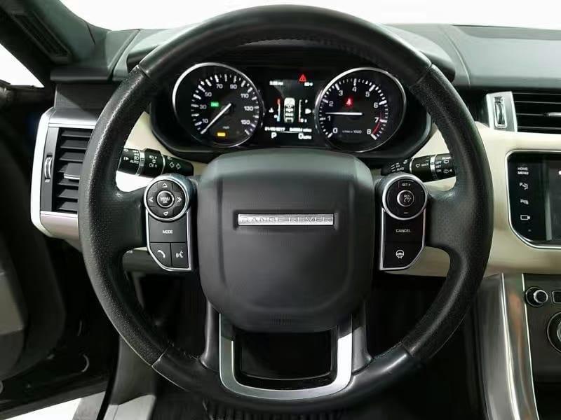 altis x二手车 二手 MD Maryland 马里兰州 华盛顿 washington D.E Land Rover 路虎