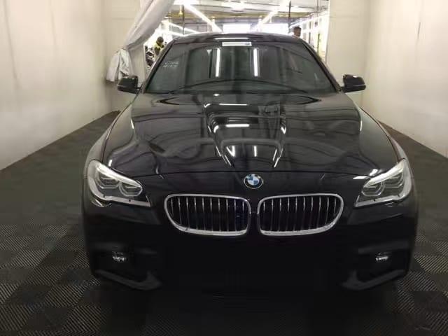 买二手车还是新车 二手 NV Nevada 内华达州 斯帕克斯 sparks BMW 宝马