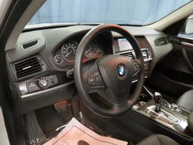 美国二手车交易网 二手 IA Iowa 艾奥瓦(衣阿华)州 得梅因 des mcines BMW 宝马