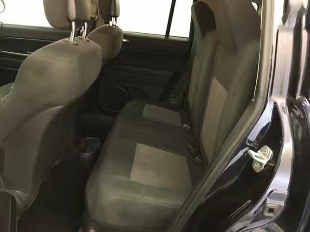 二手车带回国 二手 TX Texas 得克萨斯州 奥得萨 odessa  Jeep 吉普