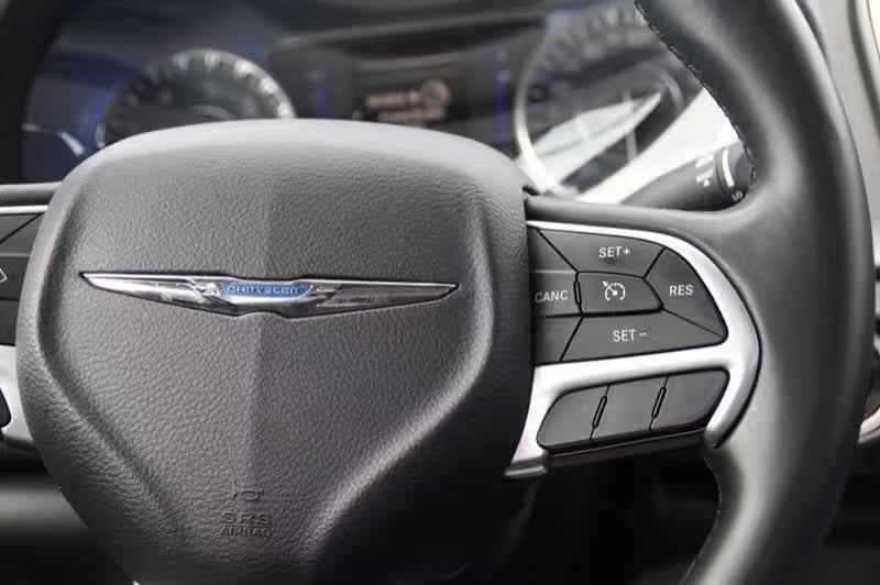 二手车之家 二手 NY New York纽约州 奥尔巴尼 albany Chrysler 克莱斯勒