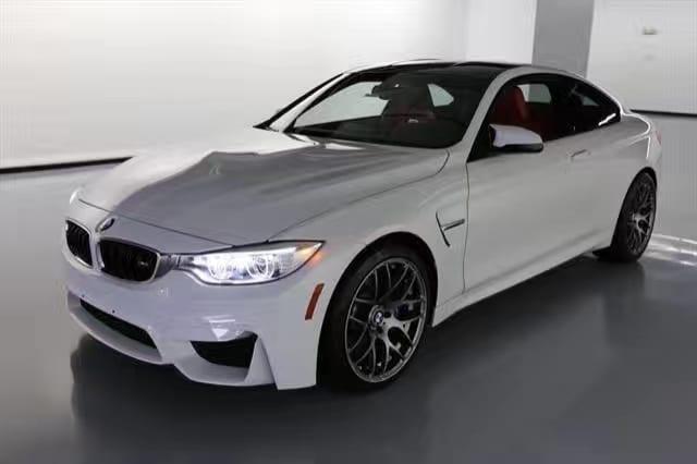 二手车能分期吗 二手 NY New York 纽约州 纽约 new york BMW 宝马