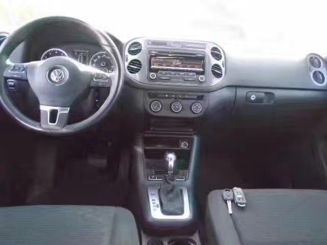 供二手车 二手 AZ Arizona 亚利桑那州 菲尼克斯 phoenix Volkswagen 大众