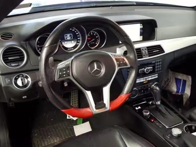 二手车多伦多 二手 TX Texas 得克萨斯州 伊达戈尔 hidalgo Mercedes-Benz 奔驰