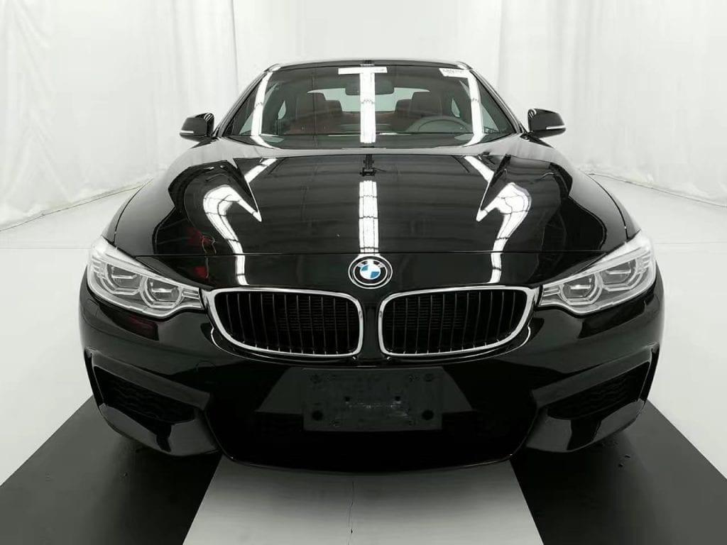 二手车every  二手 UT Utah 犹他州 普罗沃 provo BMW 宝马