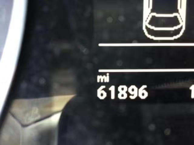 美国二手车怎么过户 二手 NVNevada内华达州 卡森城 carson city Volkswagen 大众