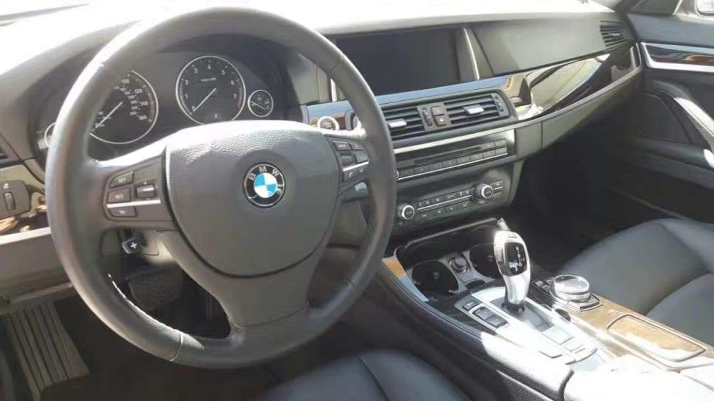 二手车库 二手 KS Kansas 堪萨斯州 堪萨斯城 kansas city BMW 宝马