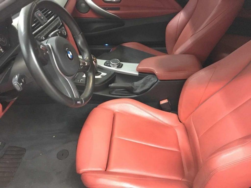美国二手车价格 二手 ME Maine 缅因州 波特兰 portland  BMW 宝马