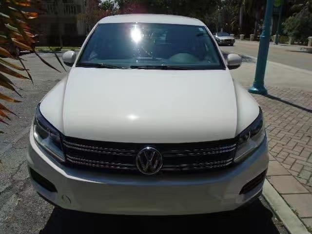 二手车杀价 二手 UT Utah 犹他州 奥格登 ogden Volkswagen 大众