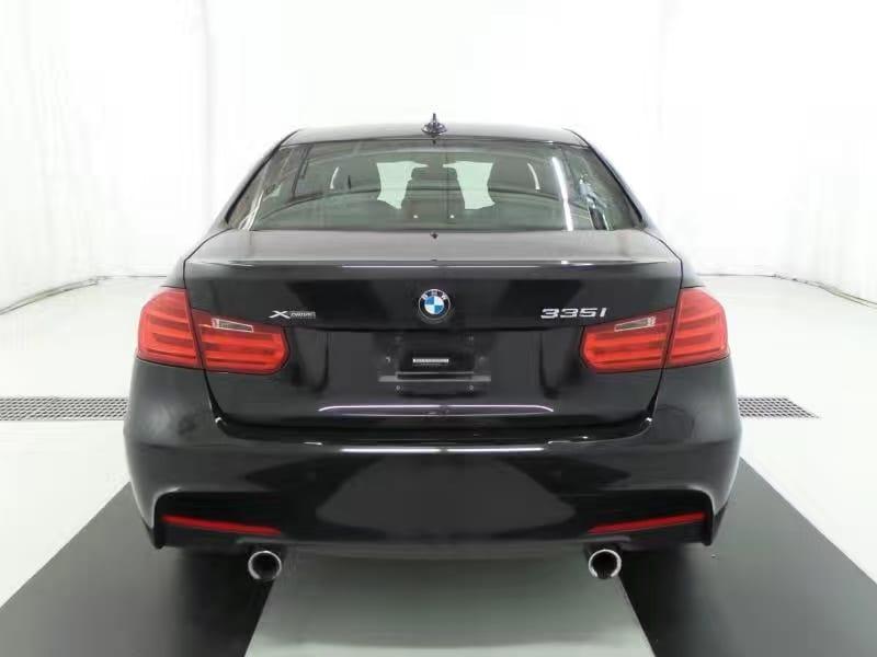 让二手车商闻风丧胆 二手 TX Texas 得克萨斯州 维多利亚 victoria BMW 宝马